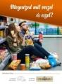 Plakat_eszel_web
