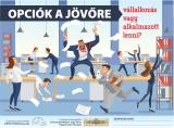 Plakat_hu_OpciokJovo