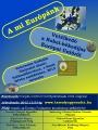 plakat-amieu-2012-page-001